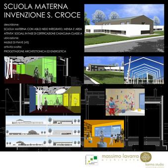 SCUOLA MATERNA INVENZIONE S. CROCE.jpg