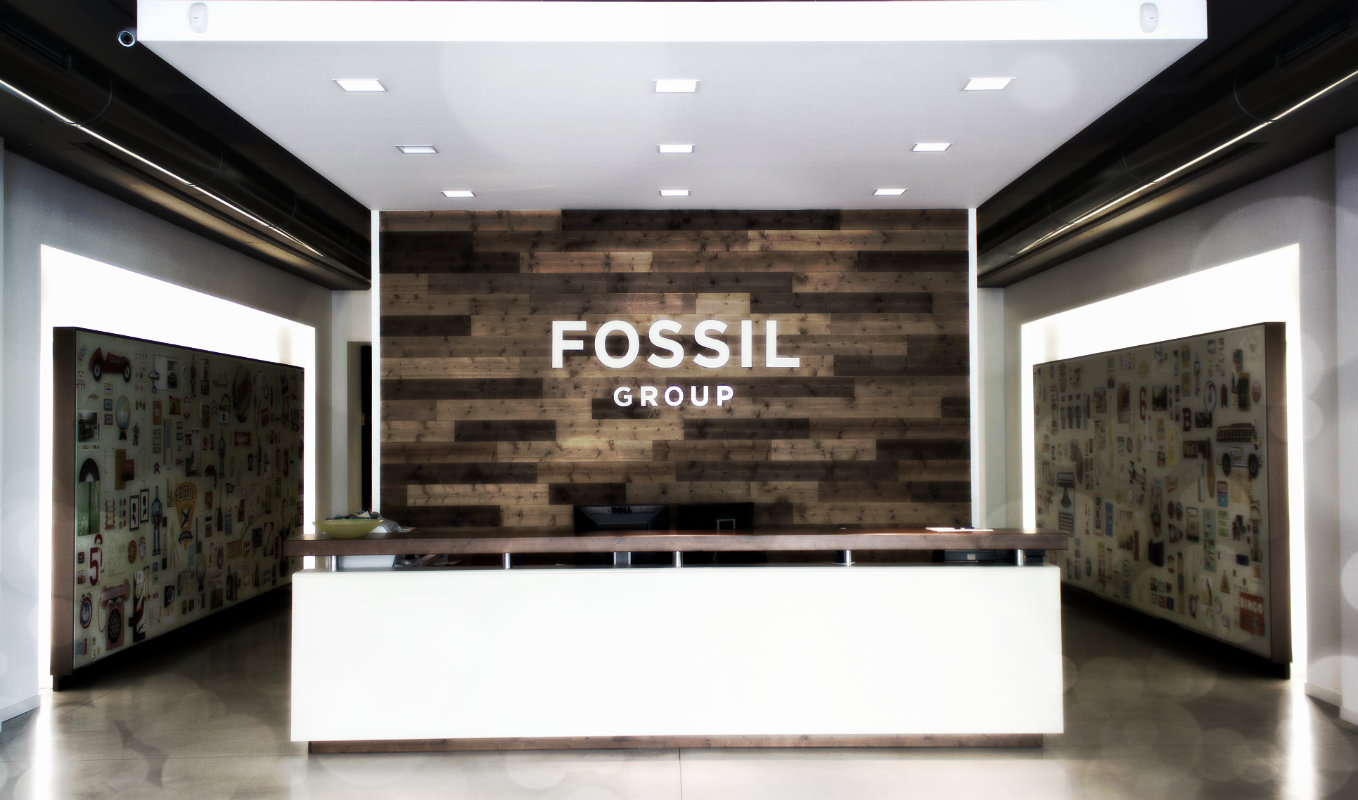 fossil-11
