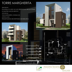 TORRE MARGHERITA.jpg