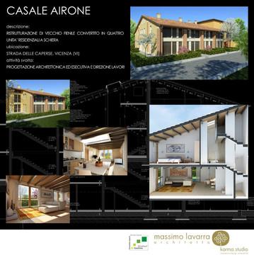 CASALE AIRONE.jpg