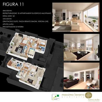 FIGURA11.jpg