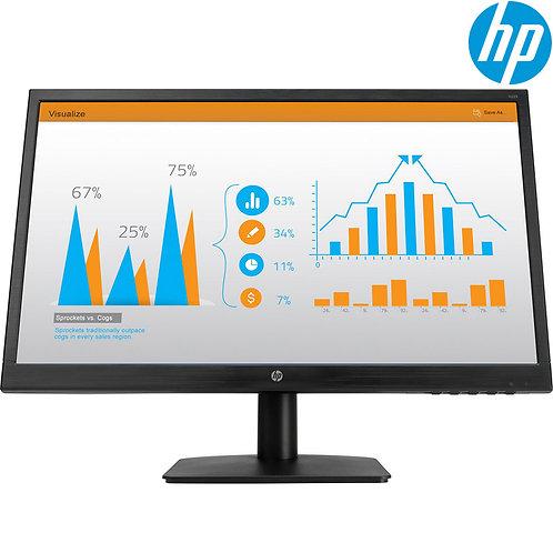 "HP - N223 - 21.5""\FHD\60Hz \5ms\noSP\LED\TN - 5Yr"