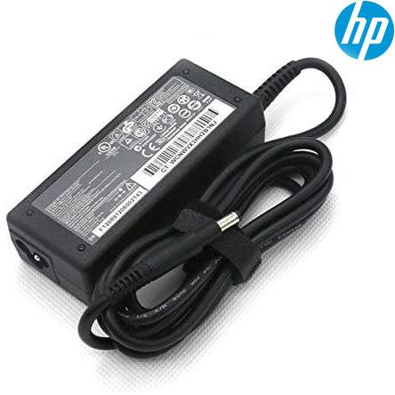 HP -  65W AC Adapter - AC 65 W
