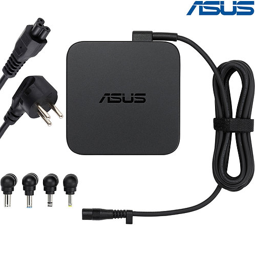 ASUS - Adapter - U90W-01  - 90W
