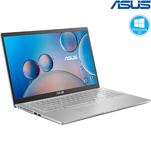 "ASUS - X515 - 15.6""HD/i3-1005G1 /8GB/256GB/ Win10/1Yr"