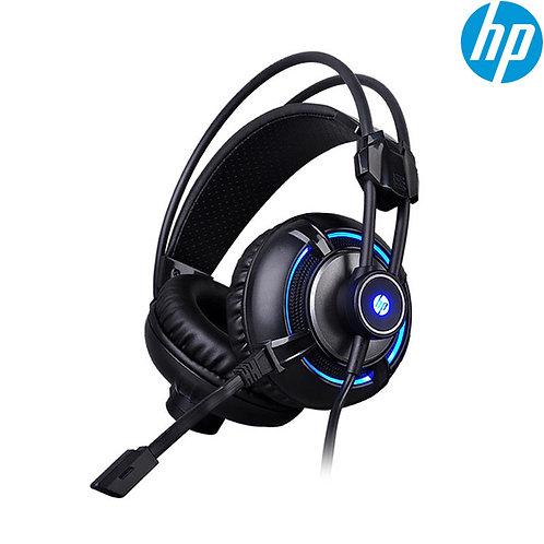 HP - H300 (Stereo)