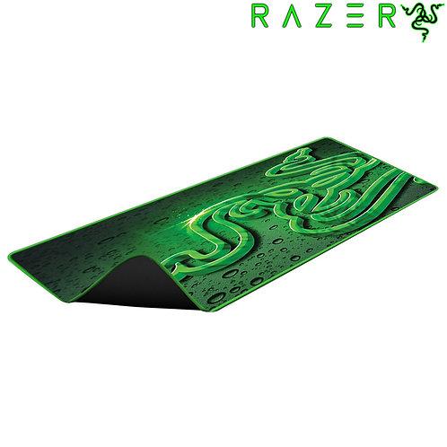 Razer - Pad 30x80 (Green Frame)