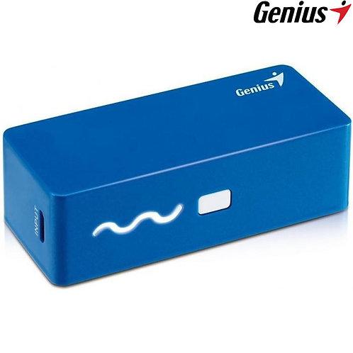 Genius - ECO-u261 - 2600 mAh (Blue)