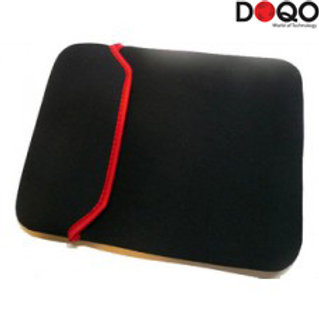 "DOQO - Sleeve Bag - 10"""