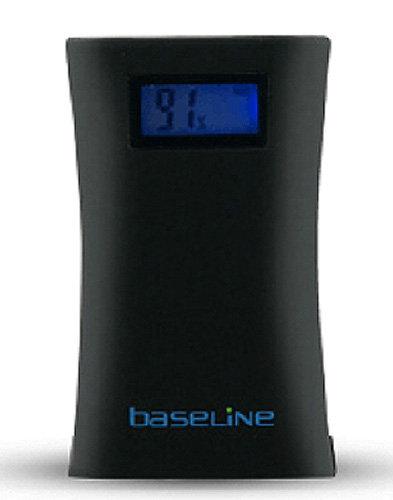 Baseline - BlackLine - 5200 mAh