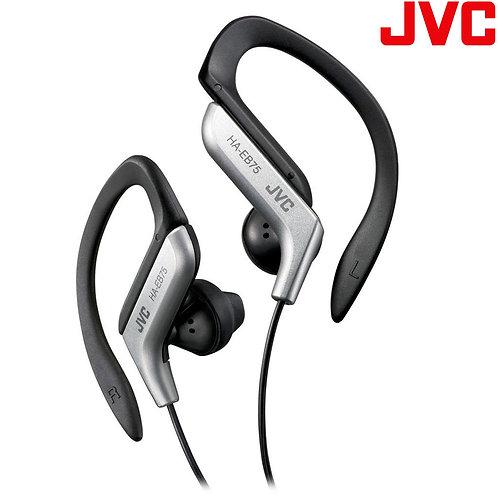 JVC - Sport - HA-EB75