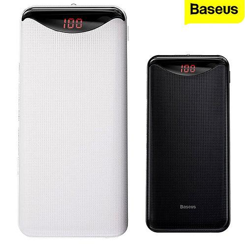 Baseus - Gentleman - Digital Display - 5800 mAh
