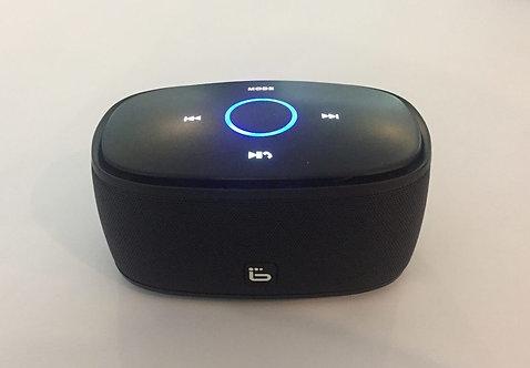 Baseline - Mini Sound Bar A1005 - Portable - 6W - 4-6 Hours