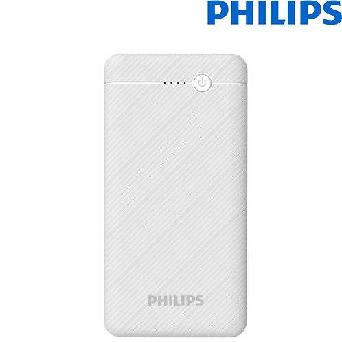 Philips - Ultra Compact PowerBank - 10000 mAh - DLP1710CW