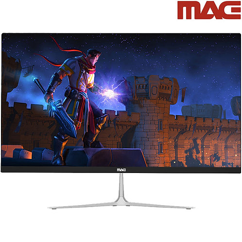 MAG - F27HD - 27""\FHD60Hz-75Hz 2msSPLEDVA - 3Yr498|498|?|25b5576bffea2e2facff951efdc1c9d6|False|UNLIKELY|0.35428890585899353