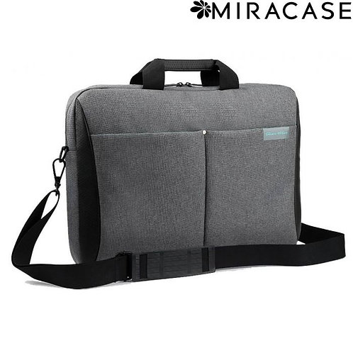 Miracase - Laptop Bag - NH-8053 - 15.6""