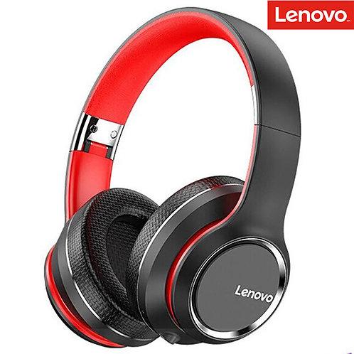 Lenovo - HD200 - Wireless Headphones - 20 Hours