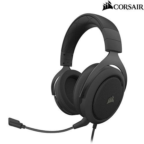 Corsair - HS50 Pro (Stereo)