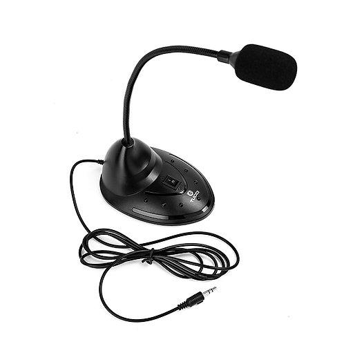 Microphone - Tucci - MK-100