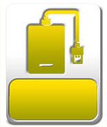 SD-ExternalHDD2.jpg