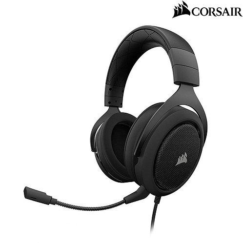 Corsair - HS50 (Stereo)