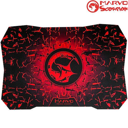 Marvo - Scorpion - G2 - Pad 52x35 (Red)