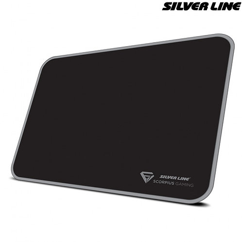 Silver Line - Scorpius - Gaming Mouse Pad 43x31