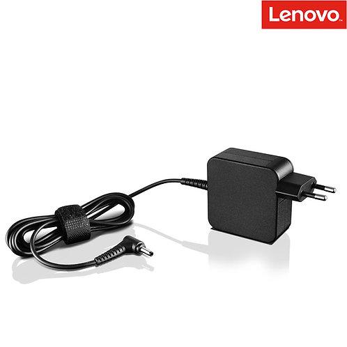Lenovo -  Wall-mountable AC Adapter - AC 45 W
