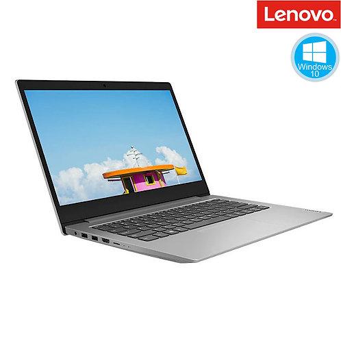 """Lenovo - IdeaPad Slim 81VR - 11.6""""HD/A6-9220e /4GB/128GB/ Win10/1Yr"""