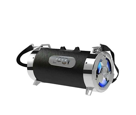 Digital Bluetooth Speaker - CH-M23 - 5W