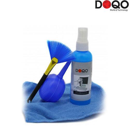Screen Cleaning Set - DOQO