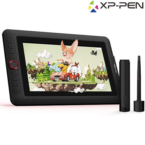Graphic Tablet - XP-PEN - Artist 12 Pro (8192 Pressure Levels)