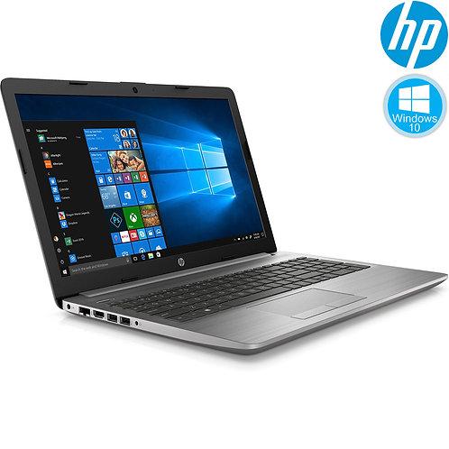 """HP - 250 G7 - 15.6""""FHD/i7-1065G7 /8GB/256GB/ Win10/1Yr"""