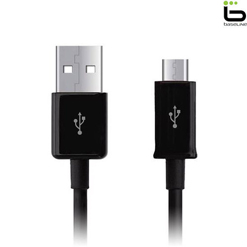 Micro USB Cable - 3m