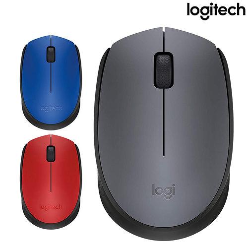 Logitech - M171