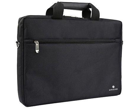 "Laptop Bag - Miracase - 14.1"" - NH-1000"