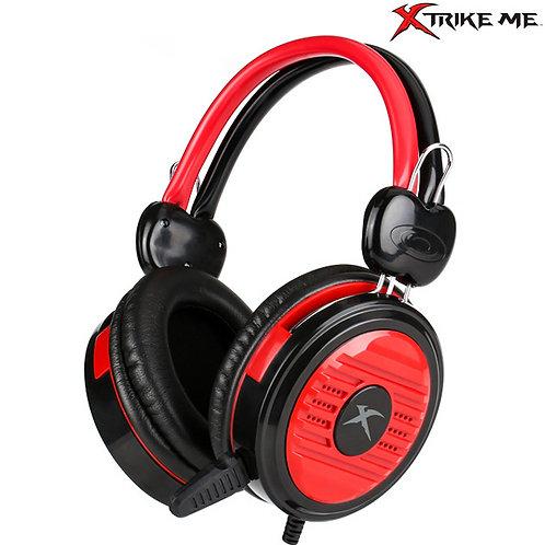 Xtrike Me - HP-308 (Stereo)