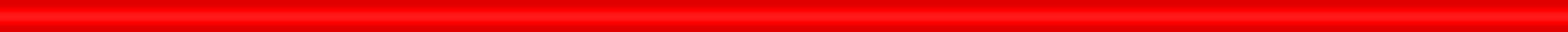 Header-bg-solid-red.jpg