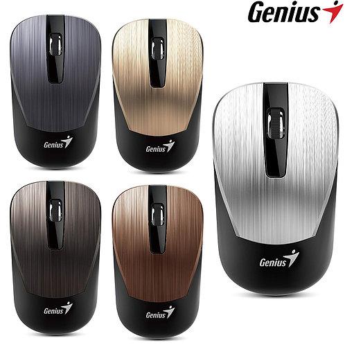 Genius - NX-7015