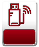 Wi-Fi Cards Icon
