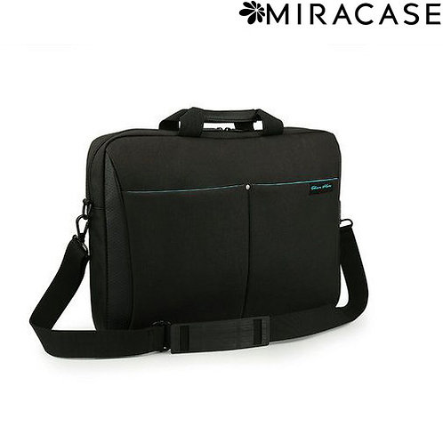 Miracase - Laptop Bag - NH-8053B - 14.1""