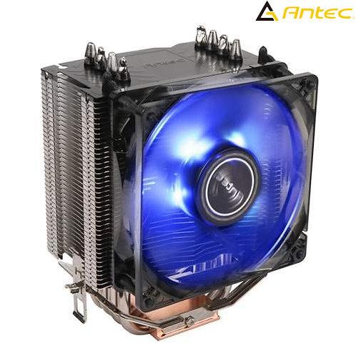 Antec - C40 - LED Blue