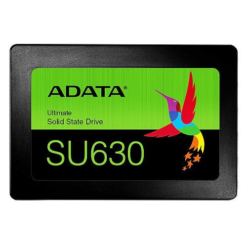 ADATA - SU630 - 960GB