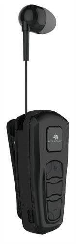 Miracase - Bluetooth Handsfree (MBTH10) - 6 Hours