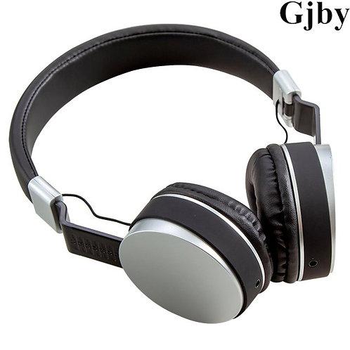 Gjby - GJ-30 - Enjoying Heavy Bass