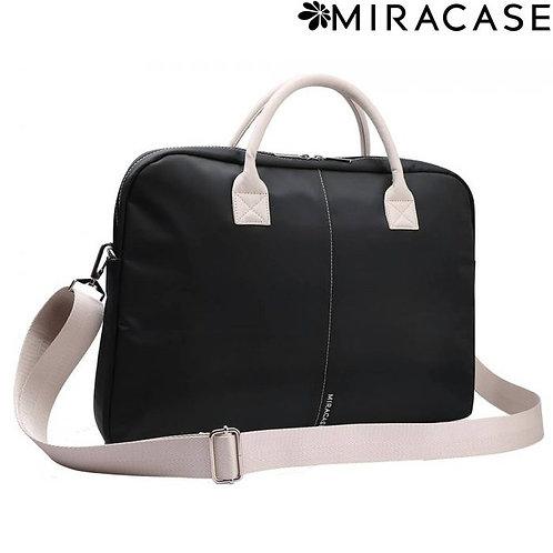 Miracase - Laptop Bag - NL-060B - 15.6""