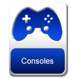 Consoles-Eng.jpg