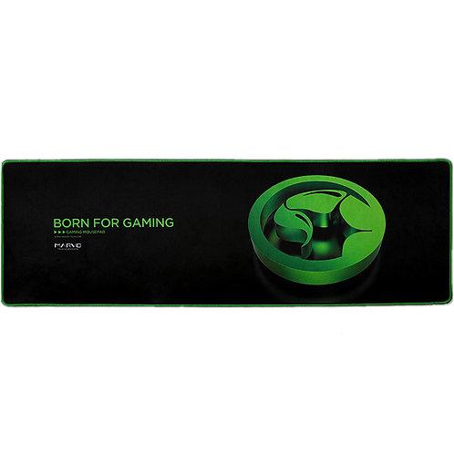 Marvo - Scorpion - G13 - Pad 29.4x92.0 (Green)