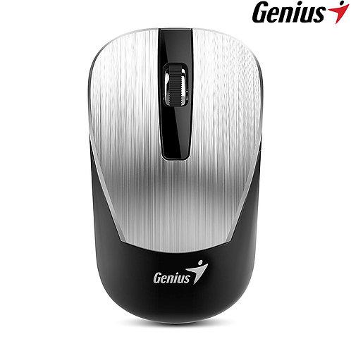 Genius - NX-7015 - Silver