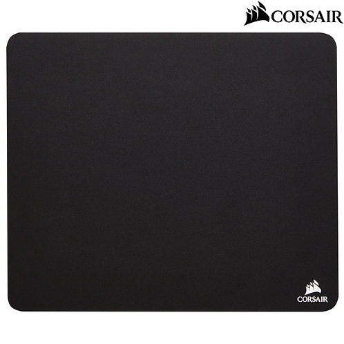 Corsiar - MM100 - 32x27